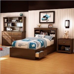 9 best Online bedroom furniture promo codes at Amazon.ca images on ...
