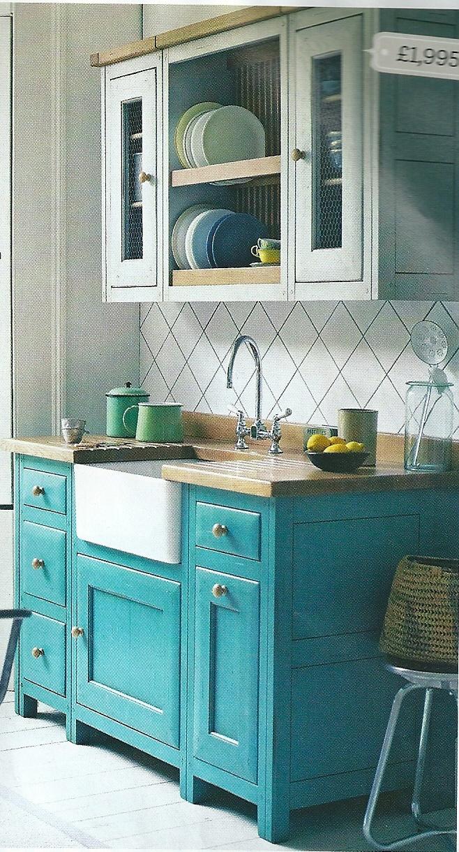 18 best Glass-door Upper Cabinets images on Pinterest   Cabinets ...
