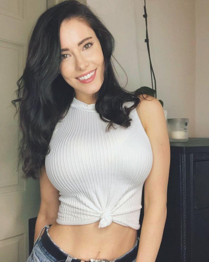 Mihalina Novakovskaya Nude Photos 73