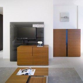 top Italian design living at 5 star hotel Dubai UAE