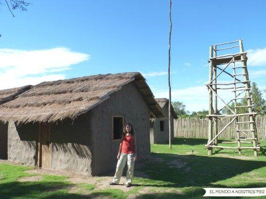 #BuenosAires #FortinPavon #Argentina #Travel #Viajar