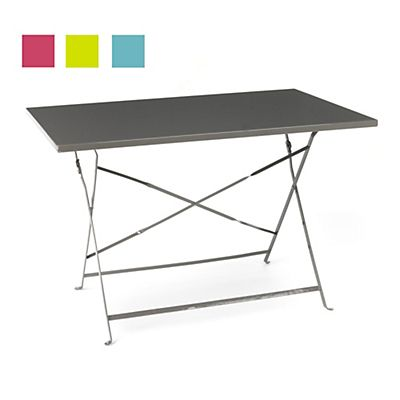 1000 id es propos de tables pliantes sur pinterest mobilier peu encombra - Ikea table rectangulaire ...