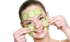 Top 10 cele mai bune cosmetice naturale - Feminis.ro, inspiratie zi de zi