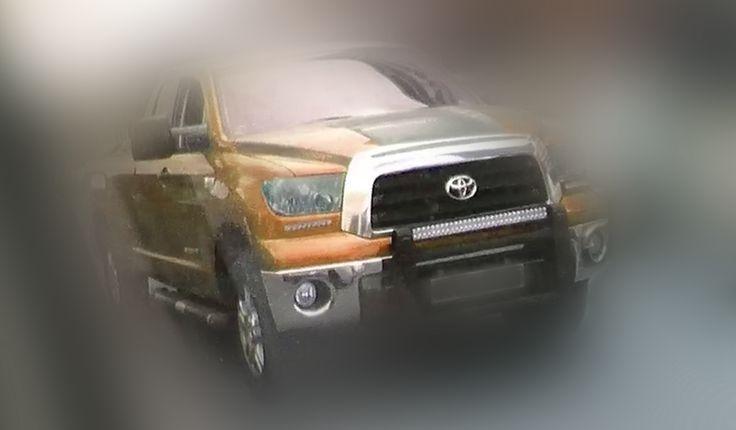Cool Toyota Tundra 2017: ↓ VIDEO↓ ВИДЕО ↓ www.youtube.com/... BRAND NEW 2018 Toyota tundra ifo...