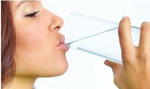 air minum yang berbahaya untuk kesehatan