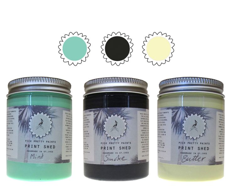 15 best Printing Paint images on Pinterest | Tubs, Printing and Etsy