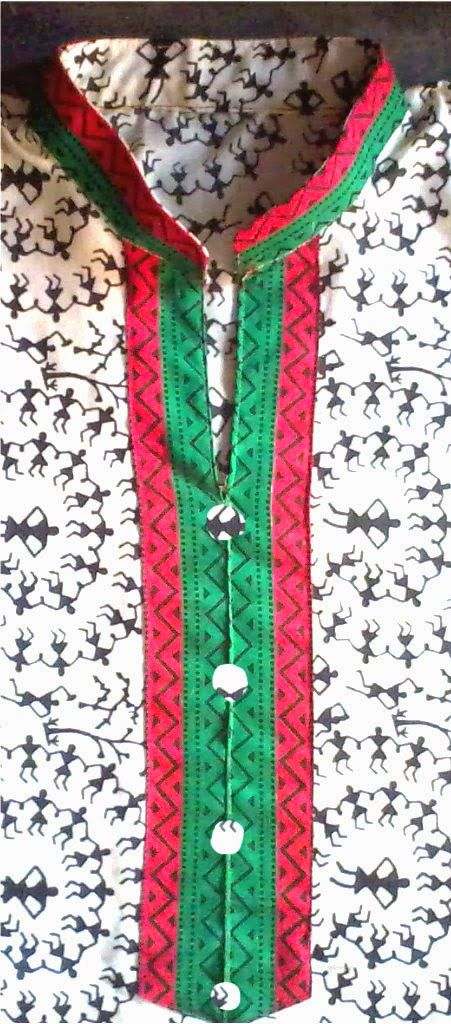 latest kameez neck design: kameez neck designs