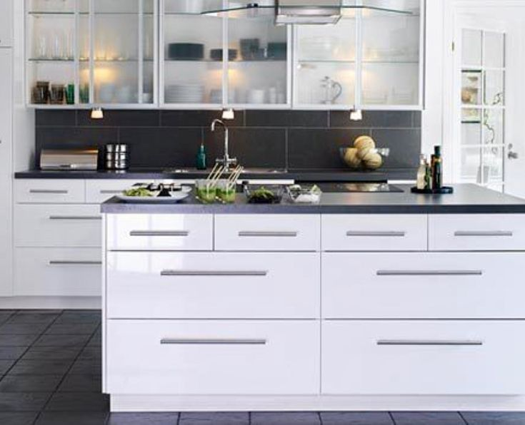 what is a backsplash in kitchen best 25 white ikea kitchen ideas on ikea 9637