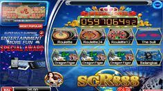 Some usual Live Casino Malaysia questions Live casinos Malaysia have become the big thing in the gambling industry nowadays. Players from Malaysia like other internet users enjoy the on-screen through the webcam and breathtaking dealer setting in a live casino. http://www.gdwon333.com/en/news/26676/some-usual-live-casino-malaysia-questions