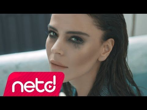 Simge - Prens & Prenses - YouTube