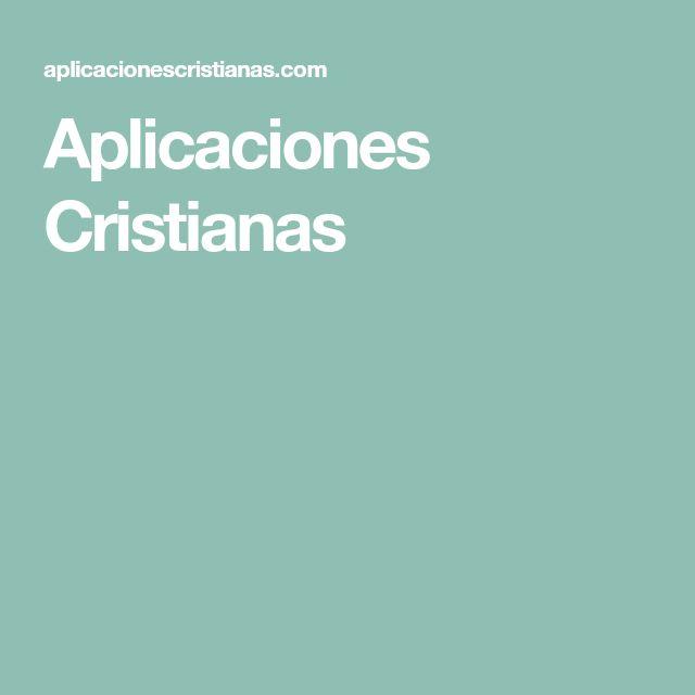 sitios de citas sudafricanas en Espana