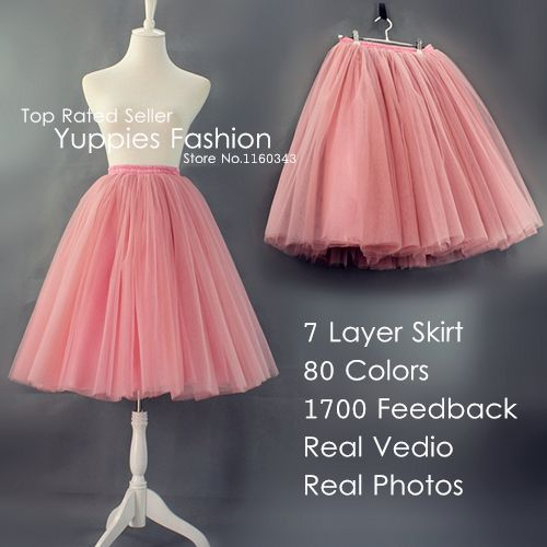 Cheap vestidos casuales, Buy Quality gown hair directly from China gown style Suppliers:                                    Title:Real Photos!Yuppies Fashion7Lay