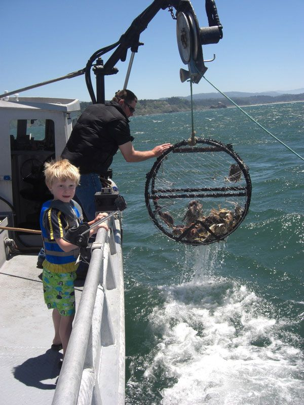 13 best ft bragg ca images on pinterest california for Fort bragg fishing charters