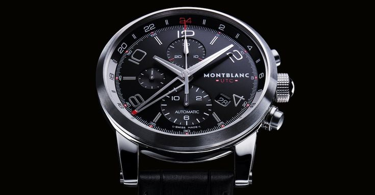 When it comes to offering gorgeously designed luxury wristwatches, Sihh tends to run ahead of the pack. And 2017 will prove no different, with an incredible assortment of new watches arriving on the market that will be sure to turn heads. #news #luxury #watches #fashion