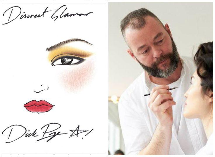 Per le feste , e non solo, è sempre importante il makeup. Dick Page di Shiseido ha ideato il Xmas Look Makeup 2014. Si inizia stendendo Refining Makeup Primer base trucco trasparente, sul centro...