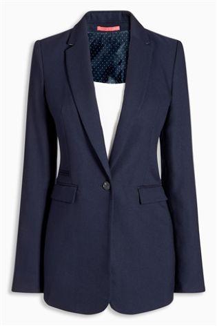 Buy Dress online today at Next: Rep. of Ireland