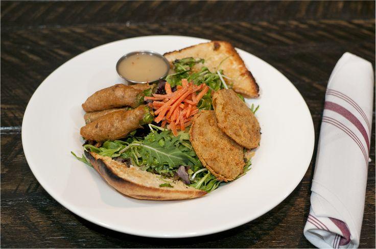Southern Cafe Cleveland's premier Soul Food destination!!! - Home