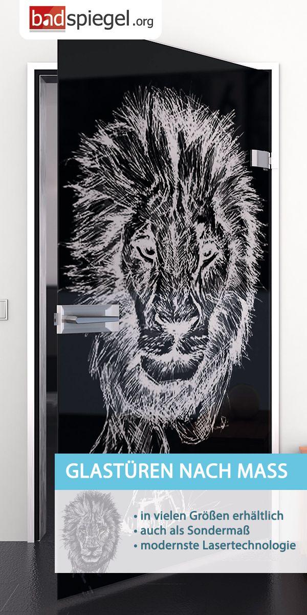 7 best Design-Effekt-Spiegel images on Pinterest Blue, Circles - badezimmerspiegel nach mass