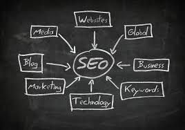Seo companies in bangalore, seo agencies in bangalore, seo company in bangalore, best seo company in bangalore  http://www.digimarkagency.com/seo-company-bangalore.html