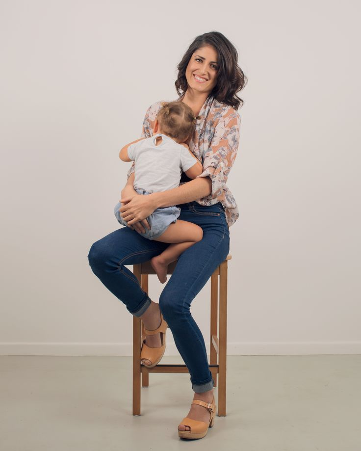 Moolk. The fashion hub for breastfeeding mamas. Because getting dressed should be the easy part!