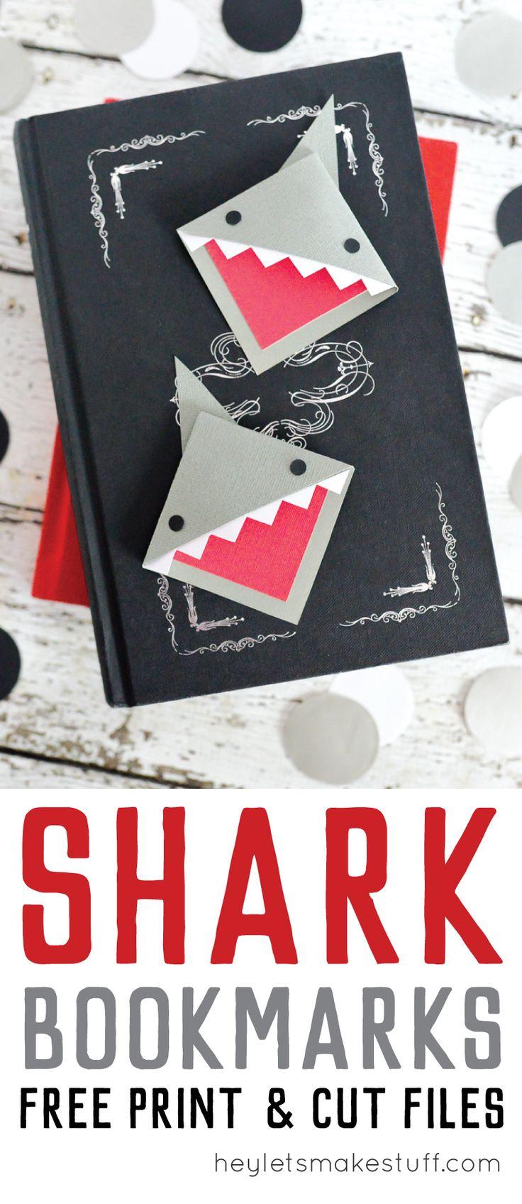 shar-bookmark-pin