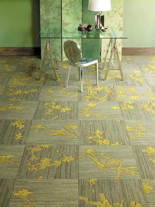commercial carpet design. bloom tile | 59482 shaw contract group commercial carpet and flooring design