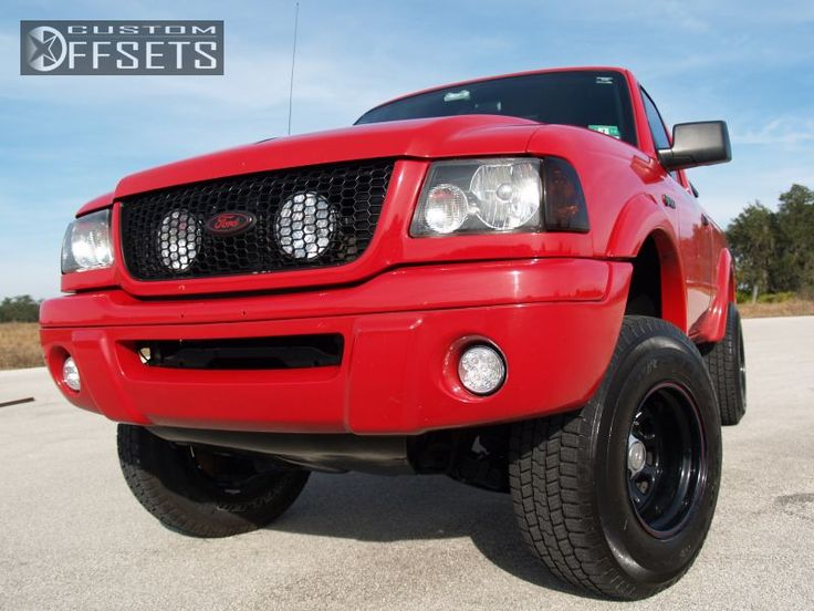 2002 ford ranger edge lift kit | 2002 ranger ford 2dr regular cab edge 2wd styleside sb 30l 6cyl 5m ...