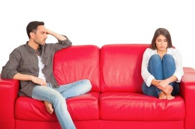 Why Space Between You and Your Ex is Good for Everyone by Sharon Martin, LCSW #boundaries #ex #divorce http://blogs.psychcentral.com/imperfect/2016/08/set-boundaries-with-your-ex/