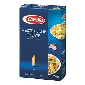 Pasta online shopping