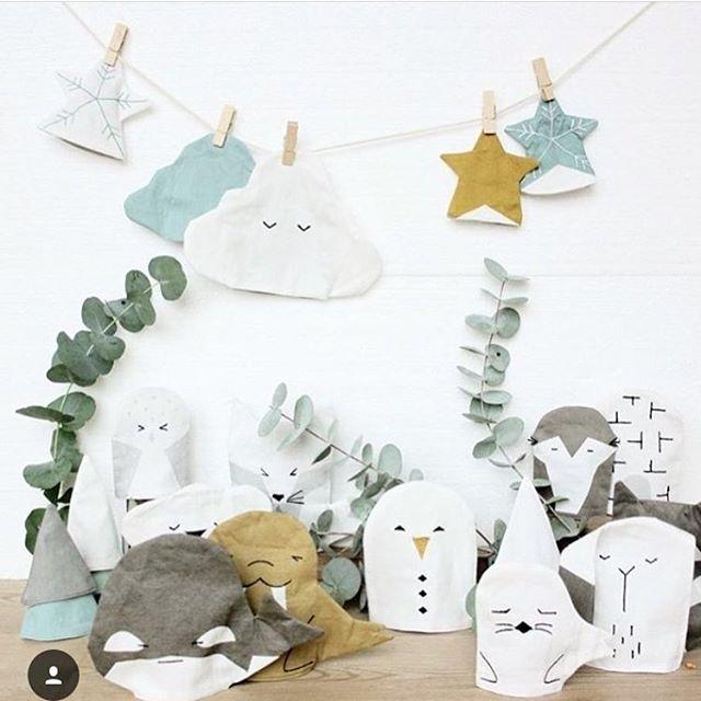Enjoy counting down the 24 days until Christmas with polar universe from @fabelabdk  #misslemonade_kidstorechristmas . . . . #decoration #decor #inspo #babyinspo #kidsinspo #bbabydeco #kidsdeco #happy #familytime #hohoho #fabelabdk #worldwideshipping #christmastime #misslemonade_kidstore #childrenwear #fashionkids #kidsfashion #kidswear #childrenwear #babydeco #kidsdeco #onlinestore #showroom #warsaw