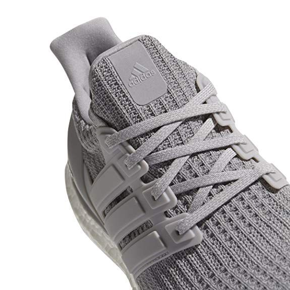 adidas road running shoes