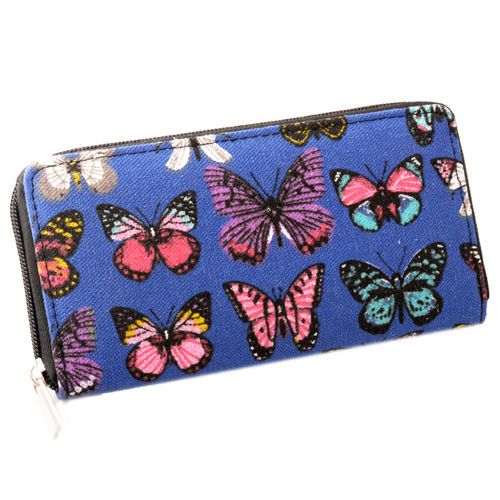 2015 Women Desigual Wallet Fashion Canvas Animal Butterfly Printing Rainbow Long Casual Standard Wallet Coin Holder Ladies Purse Check more at http://clothing.ecommerceoutlet.com/shop/luggage-bags/coin-purses-holders/2015-women-desigual-wallet-fashion-canvas-animal-butterfly-printing-rainbow-long-casual-standard-wallet-coin-holder-ladies-purse/