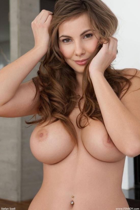 Most beautiful naked pornstars fantasy)))) something