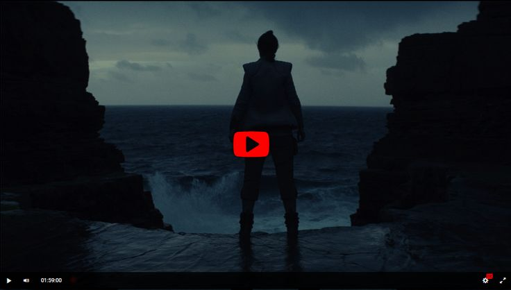 "Star Wars The Last Jedi    Watch Star Wars The Last Jedi Full Movie Now! High Quality Online Stream HD 1080p HD4K and Ready ""Star Wars The Last Jedi"" Watch ""Star Wars The Last Jedi"" (2017) 