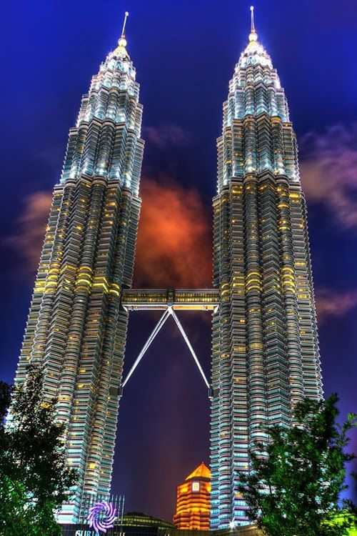 Architecture Photography Malaysia 22 best edificios geniales images on pinterest | architecture