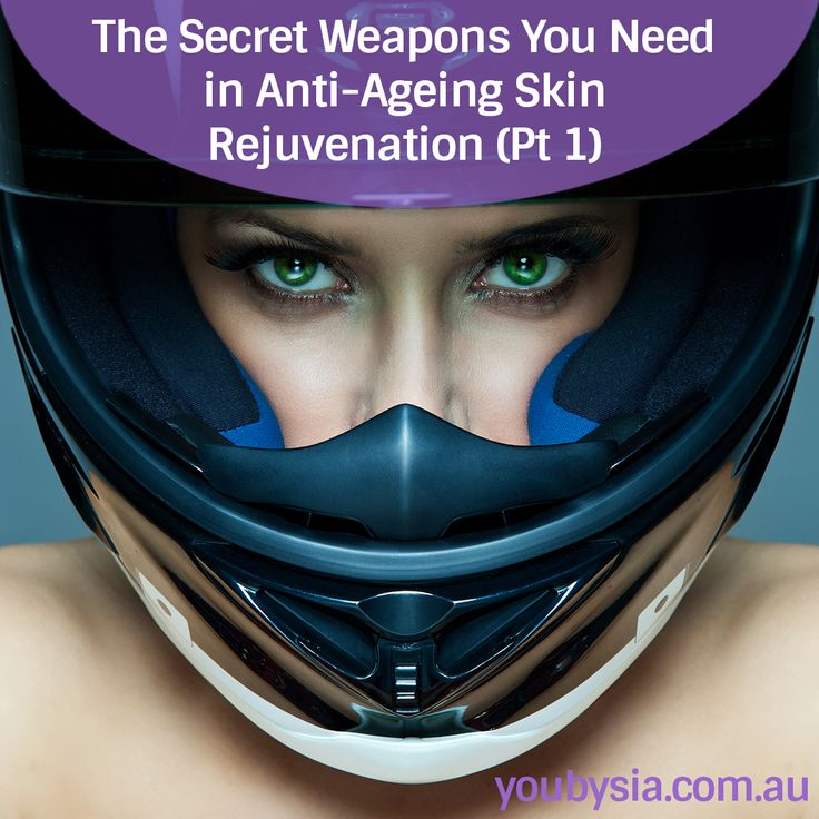 The Secret Weapons You Need in Anti-Ageing Skin Rejuvenation Pt 1 – Guest Blogger @EricaOlsonwells writes: Recently I took advantage of a lunchtime anti-ageing #skinrejuvenation package at You By Sia – I knew my skin had some concerns but wasn't sure how to go about identifying them or what to do or use to fix them. #skinanalysis #nanosonicfacial #ultrasoniccleanse READ MORE https://www.you-bysia.com.au/?p=2076 @youbysia
