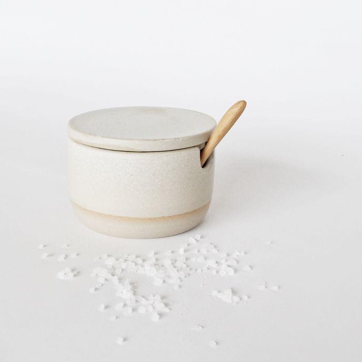 ceramics by annemieke boots ceramics
