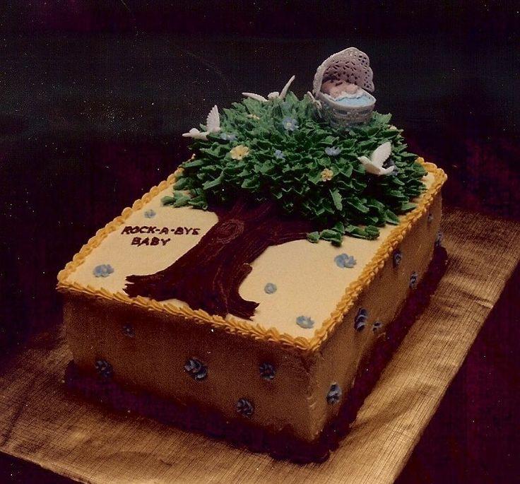 9 best Janets Sugar Art Cakery Richmond VA Baby Shower Cakes