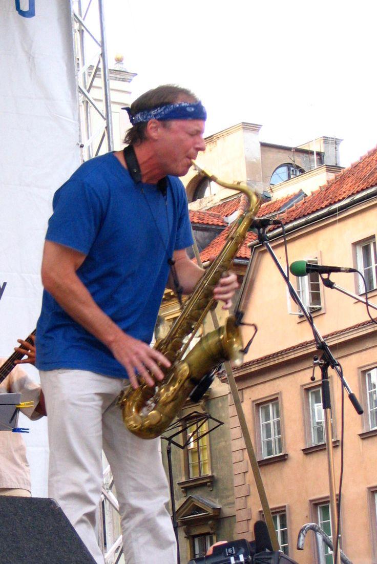 Bill Evans (saxophonist) - Wikipedia Mahavishnu Orchestra