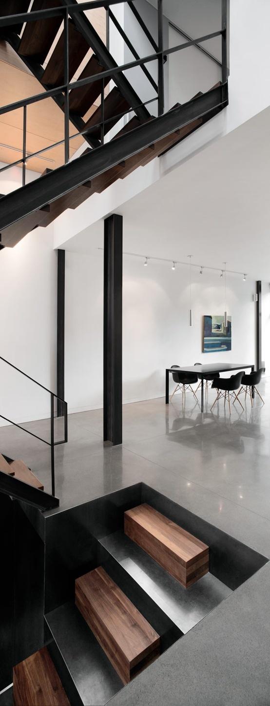 best industrial loft shabby images on pinterest home ideas