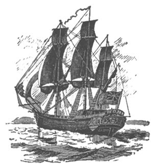 Missionary ship Duff.png