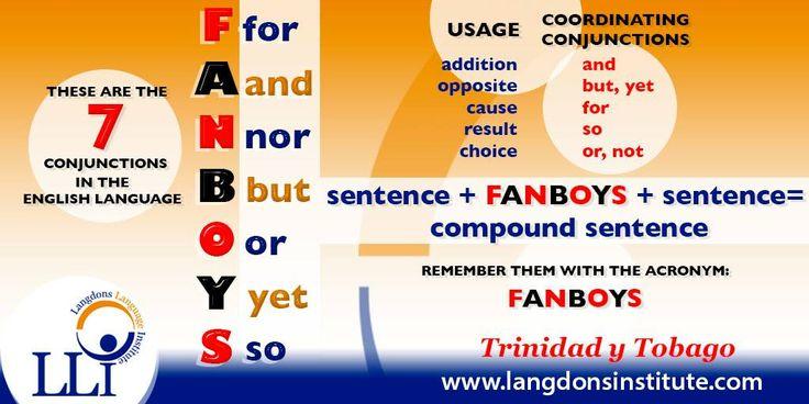 #Students #English #Institute #Like #Langdons #Learning #Languages #GenteLangdons #Trinidad #TrinidadAndTobago #Ingles #LearnEnglish #SpeakEnglish