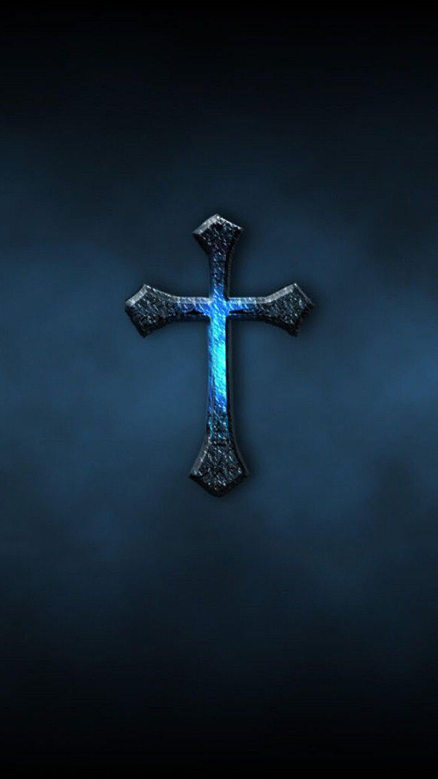 Dawnfox Cross Wallpaper Jesus Wallpaper Jesus Cross Wallpaper