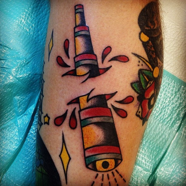 100 best images about traditional tats on pinterest for American classic tattoos