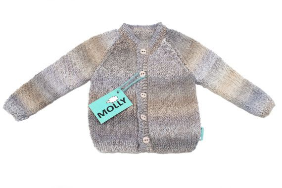 Check out this item in my Etsy shop https://www.etsy.com/listing/189166823/grey-hand-made-artistic-boy-cardigan