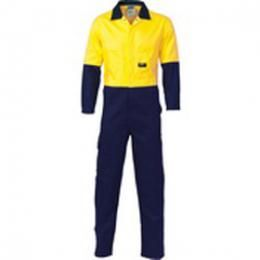 Hi vis vest form an integral part of hi-vis workwear. These kinds of gear help in locating your position where visibility is quite low. If one is not sure of the other's position, then there could be a co-ordination mismatch and one could face a mishap. Be sure to purchase good quality hi vis workwear.