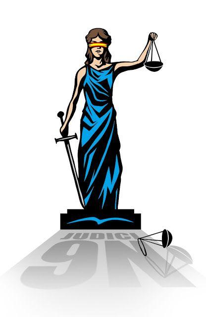 Oriol Bargalló: Visto para sentencia
