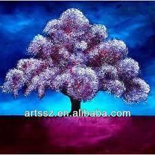 basit akrilik boya tabloları ile ilgili görsel sonucu