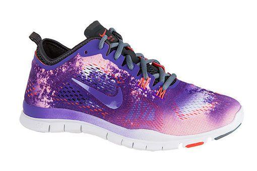 Nike WMN NIKE FREE 5.0 TR FIT 629832-101 E-MEGASPORT.DE