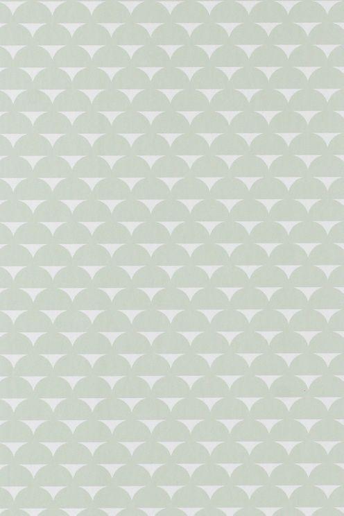 Kuitutapetti (non-woven). Rullassa 10,05 m. Leveys 53 cm. Kuviokohdistus 6,63 cm.<br>Valmistettu Ruotsissa.<br><br>Yhdistä Smila-tapettiin, jos haluat neutraaleja seiniä kontrastiksi kuviotapetille.<br><br>Non-woven-tapetin kiinnittäminen on helppoa. Levitä liima suoraan seinään ja kiinnitä tapetti siihen. Käytä non-woven- tapetille sopivaa kuituliimaa/-liisteriä, jonka voit tilata Ellokselta.